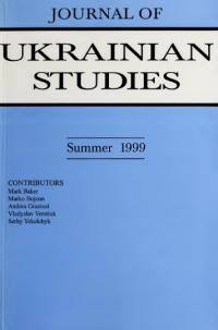 book-13760