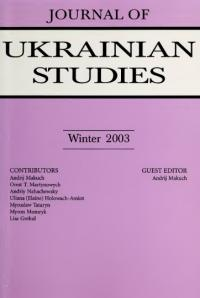 book-13763