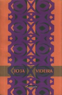 book-13775