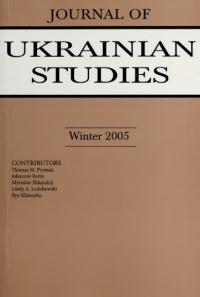 book-13813