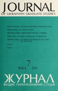 book-13815