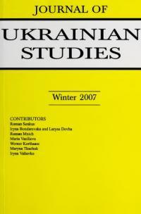book-13820