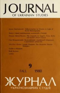 book-13822