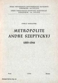 book-13831
