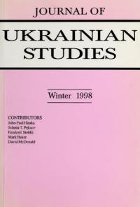 book-13849
