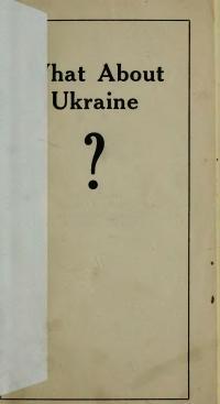 book-1385