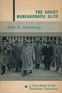 book-13892