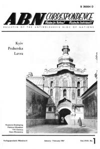 book-13910
