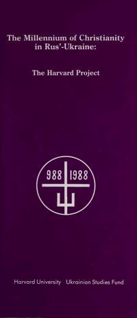 book-13942