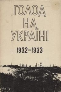 book-13950
