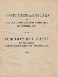 book-1398