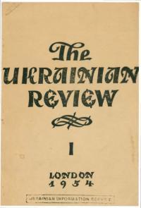 book-13981
