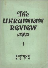 book-13983
