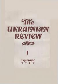 book-13986