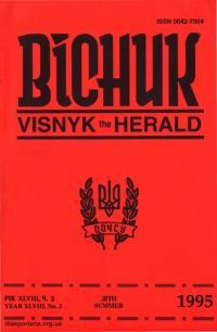 book-14014