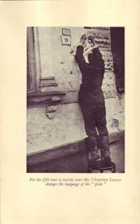 book-14069