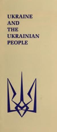 book-14078