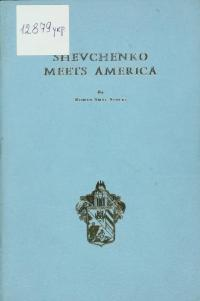 book-14118