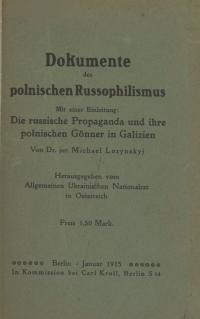 book-14159