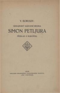 book-14163