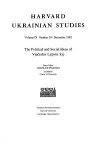 book-14176