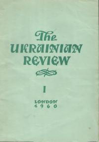 book-14181
