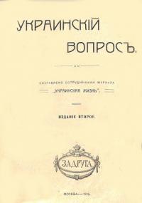 book-14229