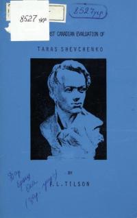 book-14231