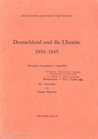 book-14252