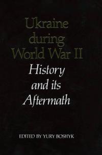 book-14255