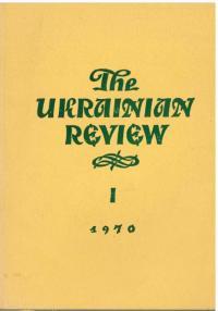 book-14288
