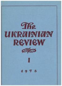 book-14291