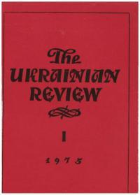 book-14293