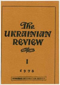 book-14297