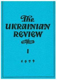 book-14298