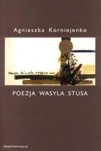 book-14327