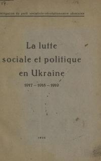 book-14329