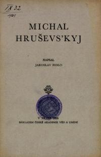 book-14331