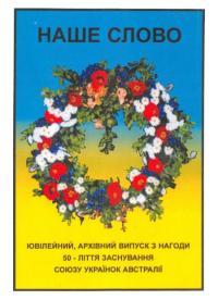 book-14337