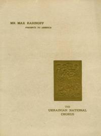 book-14358