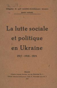 book-14362