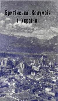 book-14385