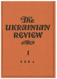 book-14391