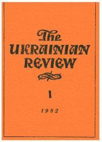book-14392