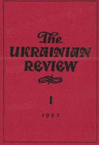 book-14393