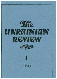 book-14394