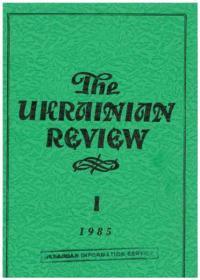 book-14395