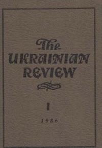 book-14397