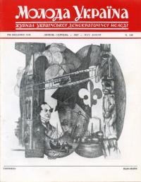 book-14414