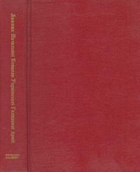 book-145